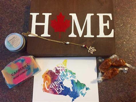 Handmade Cosmetics Canada - handmade cosmetics canada 28 images lush fresh