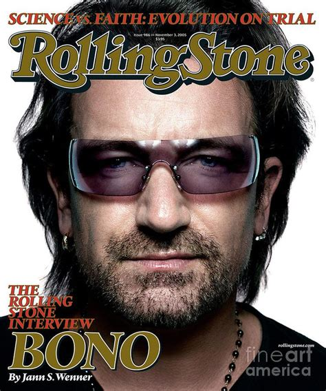 Bono Magazine Cover 2 85 best images about magazine covers on
