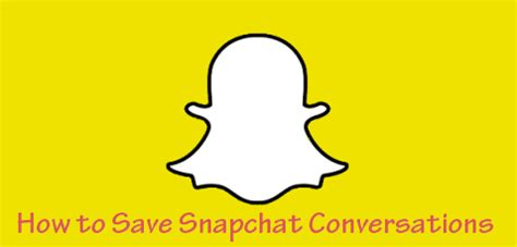 snapchat save android best snapchat screenshot app to save snapchat photos theandroidportal