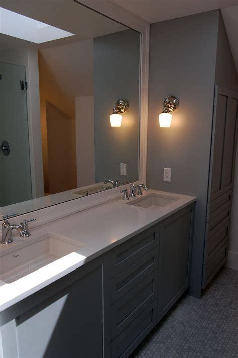 bathroom remodel seattle bathroom remodel seattle wa projects pinterest