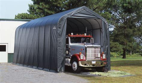 hangar pour caravane garage d 233 montable cing car