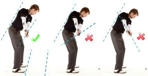 Golf Swing Takeaway Free Online Golf Tips