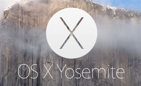 Mac Os X Yosemite os x yosemite flaw leaves macs open to hacker takeover