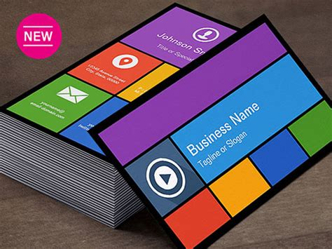 top 5 free template to make business cards top 5 best free business card make software for