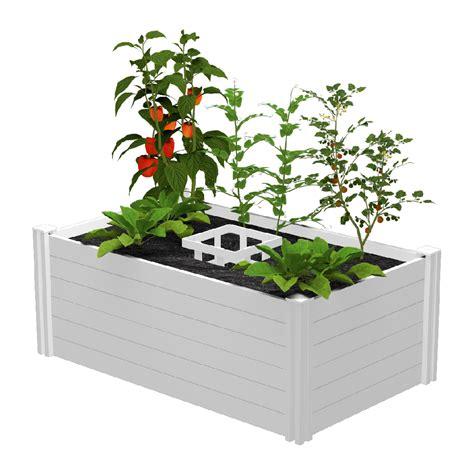 Keyhole Garden Layout 3 215 5 Keyhole Garden Vita Gardens