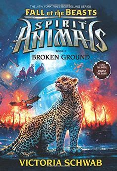 stormspeaker spirit animals fall of the beasts book 7 books spirit animals 5 against the tide by brandon mull fic