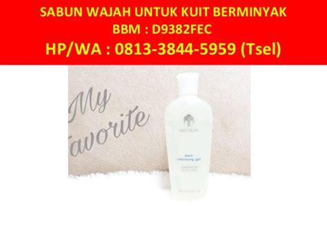Sabun Wajah Untuk Kulit Berminyak Yang Bagus Hp Wa 0813 3844 5959 Tsel Sabun Pembersih Wajah Yang