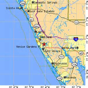Garden Of Florist Venice Fl Venice Fl Pictures Posters News And On Your