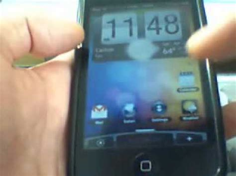 htc cydia themes best themes on cydia with dreamboard htc and more youtube