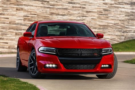2015 Dodge Charger Images 2015 Dodge Charger Amcarguide American Car