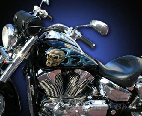 Motorrad Mit Airbrush Lackieren by Airbrush Custompainting Airbrush Auf Bikes Helmen Und Co