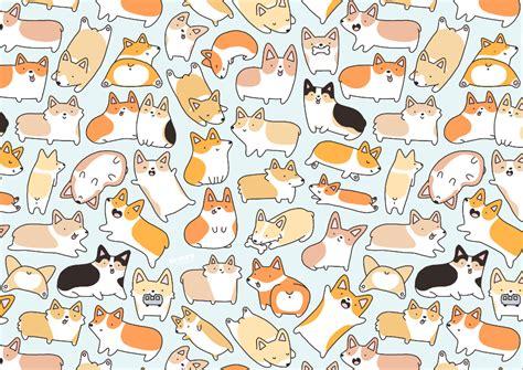 doodle animals animal doodles kirakiradoodles