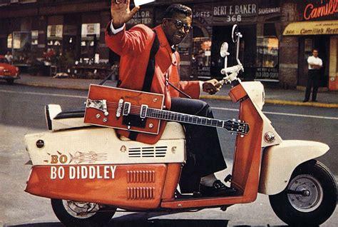 i m a lyrics bo diddley song lyrics metrolyrics