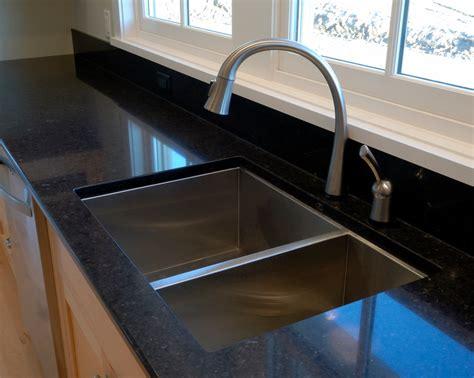 Limestone Kitchen Backsplash by Blackwood Cambria Quartz Installed Design Photos And