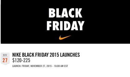 black friday 2015 updates online shoe buying guide and best deals for black friday