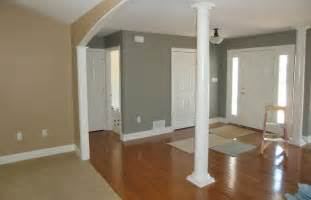 interior home painting pictures cockeysville painting contractor house painter