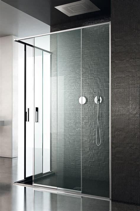 doccia angolare dwg doccia doppia dwg ln linea modelli cabine doccia con