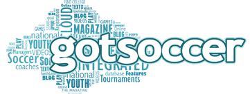 Got Soccer Background Check Frisco Soccer Association Academy Registration