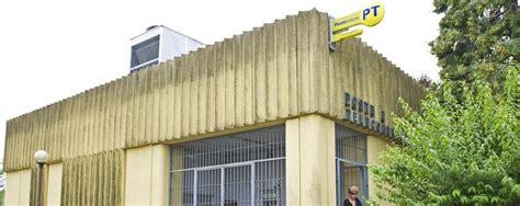 ufficio postale erba ritardi postali recupero record 171 smaltito il 95 delle