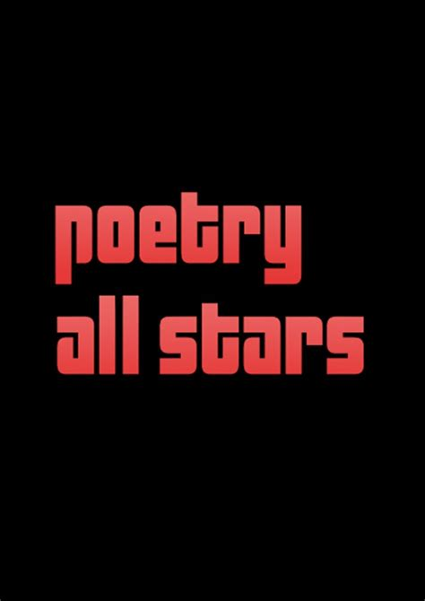 cinemaxx vorverkauf poetry all stars cinemaxx de