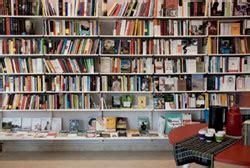 librerie roma nord libreria passaparola official librerie allrome it