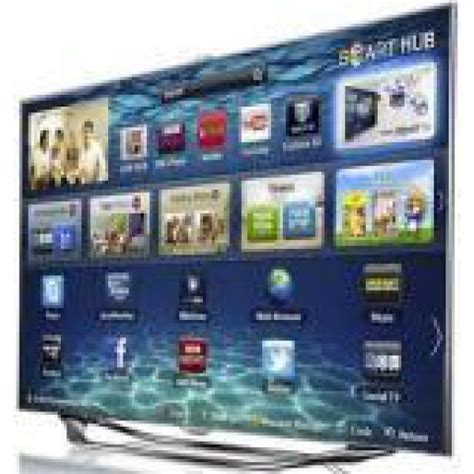 Tv Samsung Led 55 Inch samsung 55 inch ua55es8000 smart 3d led mutlisystem tv 110 220 volts discontinued