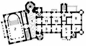 Neuschwanstein Castle Floor Plan Casa Loma Floor Plan Images Frompo