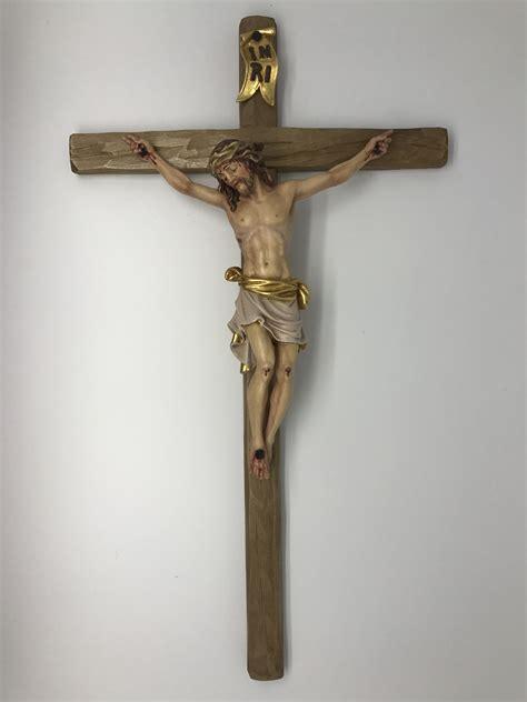 wall cross wall crucifix page 2