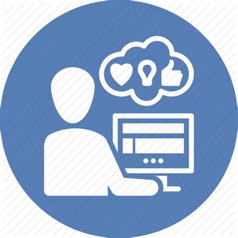 Design Usability Icon | feedback interface design testing usability icon icon