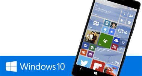 Microsoft Lumia Win 10 microsoft lumia with windows 10 specifications price in india