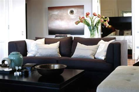 charcoal gray sofa transitional living room sherwin charcoal gray sofas blue and yellow living room ideas