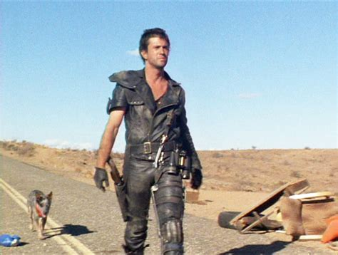 mad max 2 music n more mad max 2 the road warrior
