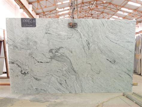 silver cloud granite white and silver granite silver cloud quot unique series