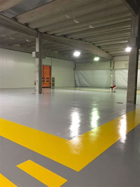 resina poliuretanica per pavimenti pavimentazioni in resina poliuretanica a vicenza
