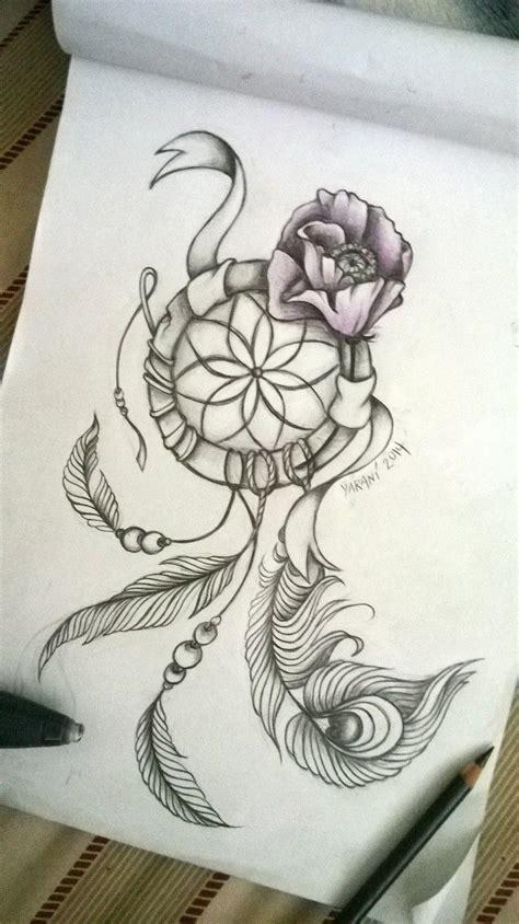 est tattoo ideas drawings brubwynus atrapasue 241 os dibujo a l 225 piz to draw pinterest
