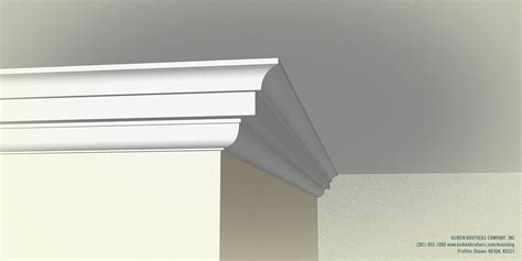 Crown Cornice Crown Cornice 28 Images Crown Cornice Mouldings