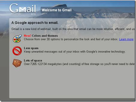 gmail chat themes gmail now has themes undercover blog