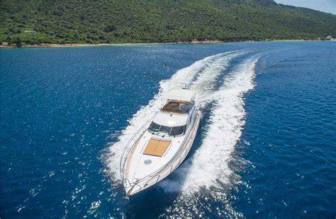 melina karen yachting bodrum