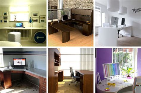 what desk did choose how do you choose the best desk for your workspace
