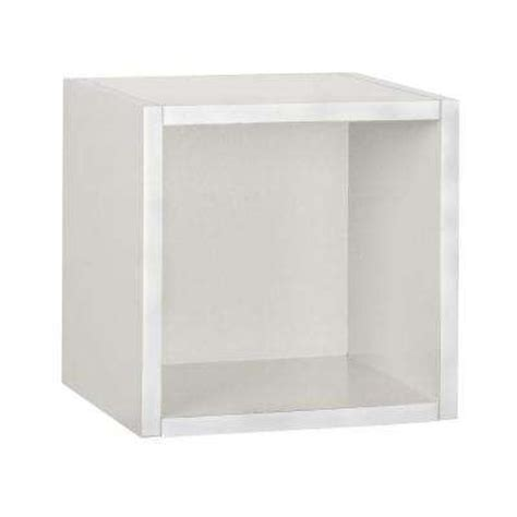 home depot white shelves white floating shelves shelves shelf brackets the