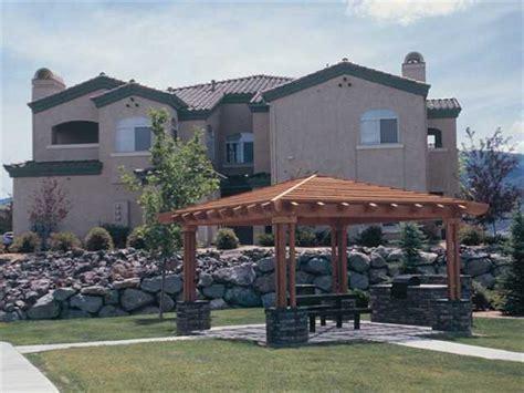 1 bedroom apartments reno nv montebello at summit ridge everyaptmapped reno nv apartments