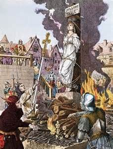 witch hunt who were the witches patriarchal terror and the