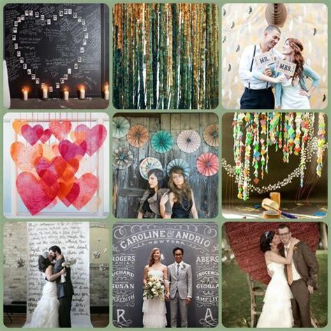 photo booth wedding backdrop ideas oosile eco friendly wedding photobooth backdrops photo booth
