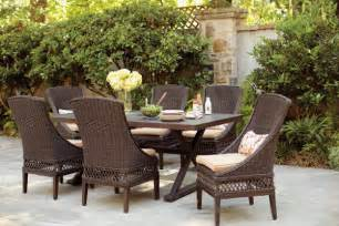 Home Depot Patio Tables Patio Furniture Design Inspiration The Apron By The Home Depot
