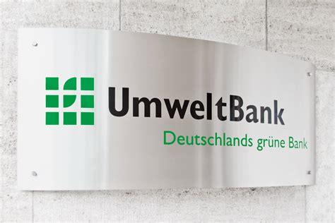 umwelt bank umweltbank tochter baut sozialwohnungen in t 252 bingen