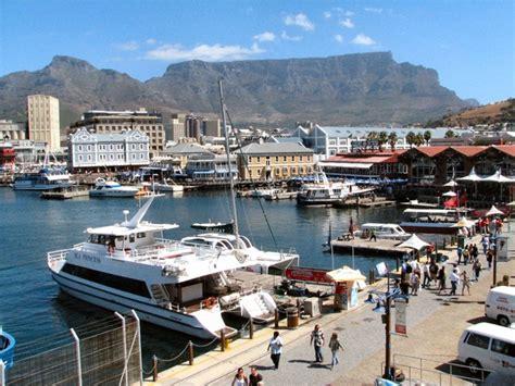 imagenes waterfront bloemfontein nou toe nou toe en nou foto s van ons stede lekkeslaap