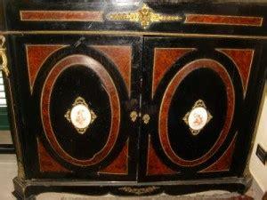 mobile boulle mobile boulle ungaro restauri bottega di restauro