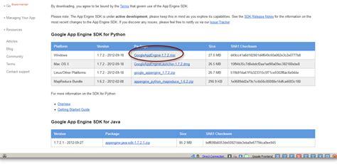 membuat web dengan google drive tutorial membuat web proxy dengan gapp engine ciprut ciprut