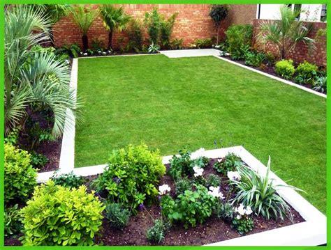 contemporary garden border ideas video and photos madlonsbigbear com