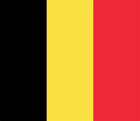 black yellow flag belgium more than just chocolate lessons tes teach